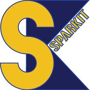 un nouveau site SPARKIT MODELS (61 )  Sparkit-models-logo-1568028444